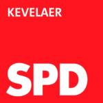 Logo: SPD Ortsverein Kevelaer